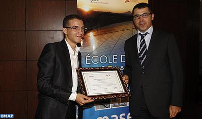 remise_des_prix_d_excellence_solaire-m1
