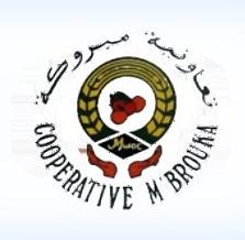 logo-cooperative-mabrouka copy