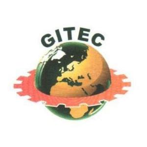 gitec-300x300
