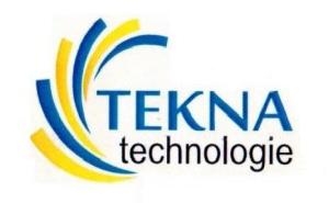 logo-001-300x185