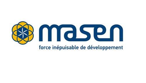 Masen-Logo