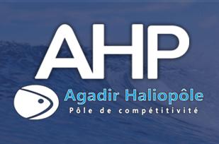logo_agadir haliople