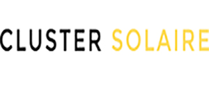 logo_cluster solaire
