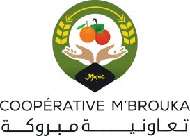 logo_coopérative mbrouka
