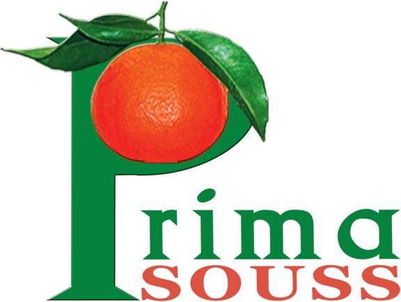 logo_prima-souss