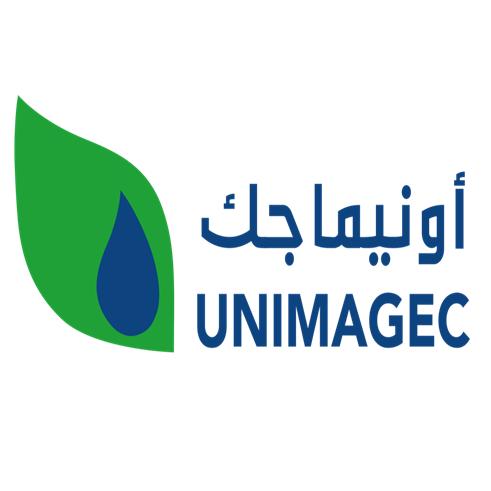 logo_unimagec