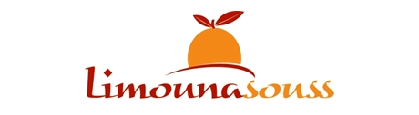 logo Limouna Souss